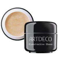 База под макияж ARTDECO Eyeshadow Base
