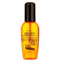 Сыворотка Deoproce Argan Therapy Hair Essence