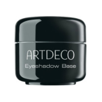 Праймер Artdeco База для теней Eyeshadow Base (Цвет