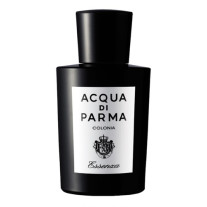 Acqua di Parma COLONIA ESSENZA Одеколон COLONIA ESSENZA