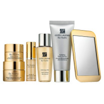 Estee Lauder Re-Nutriv Ultimate Reginerating Youth Trave