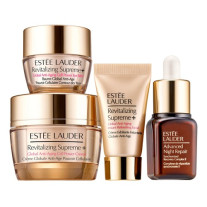 Estee Lauder Revitilizing Supreme+Starter Set Набор