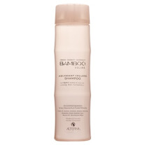Alterna Bamboo Volume Шампунь для объема Bamboo Volume