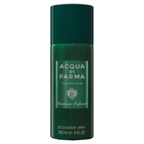 Acqua di Parma COLONIA CLUB Дезодорант-спрей COLONIA CLUB