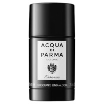 Acqua di Parma COLONIA ESSENZA Дезодорант-стик COLONIA
